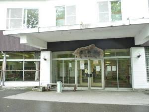 3127-Yukichichibu