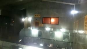 3286-Yumoto hotel Sansui bihadanoyu-1