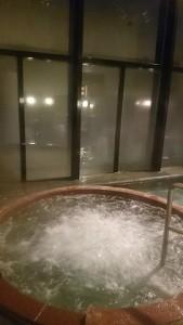 6570-Naumann onsen hotel Arco-1