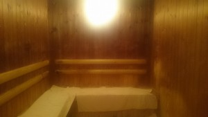 6570-Naumann onsen hotel Arco-4