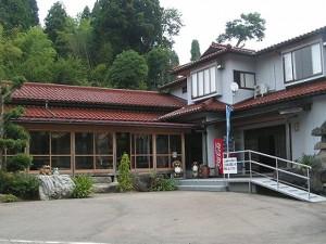 6781-Sassaki onsen Yunosato Ikemori