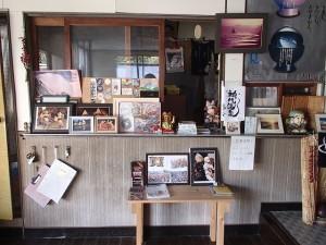 36-Kojiro onsen-10