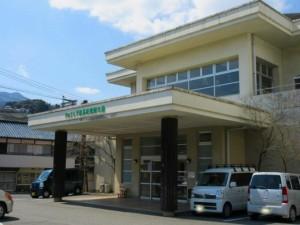 4547-Kyuragi onsen Sayohimenoyu