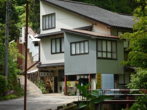 47-Tokonabe-3