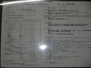 P3240385