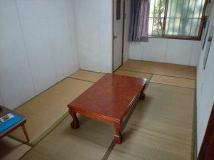 4408-Kazokuyu Shinmachi onsen-2