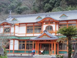 4522-Takeo onsen Saginoyu