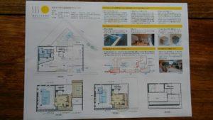 6827-Yumedokoro Unazuki-9