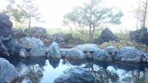 6850-Yumoto odaito onsen Sea side hotel-1