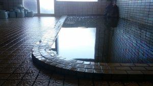 6850-Yumoto odaito onsen Sea side hotel