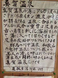 2548-maga-onsenkan-2