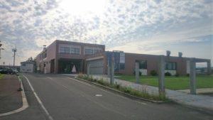 6851-koshimizu-onsen-fureai-center