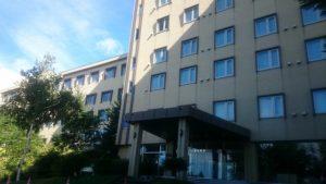 6852-tentonoyado-abashiri-kanko-hotel