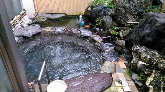 2366-shimoda-onsen-1