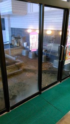 6323-mikawa-onsen-yasumarunoyu-3