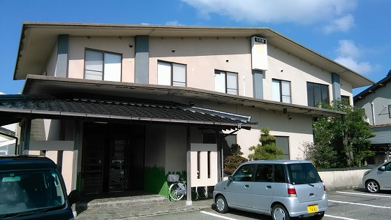 6870-chiyono-onsen