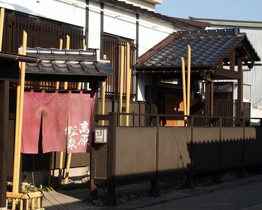 2331-takahara-kosen