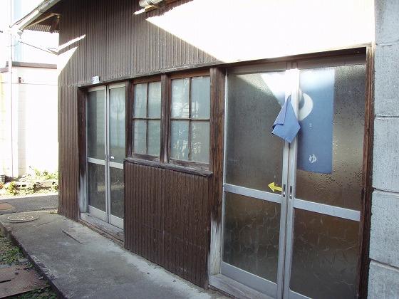 6887-togo-onsen-kotobukiyu